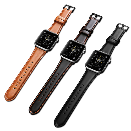 Designed for Apple Watch