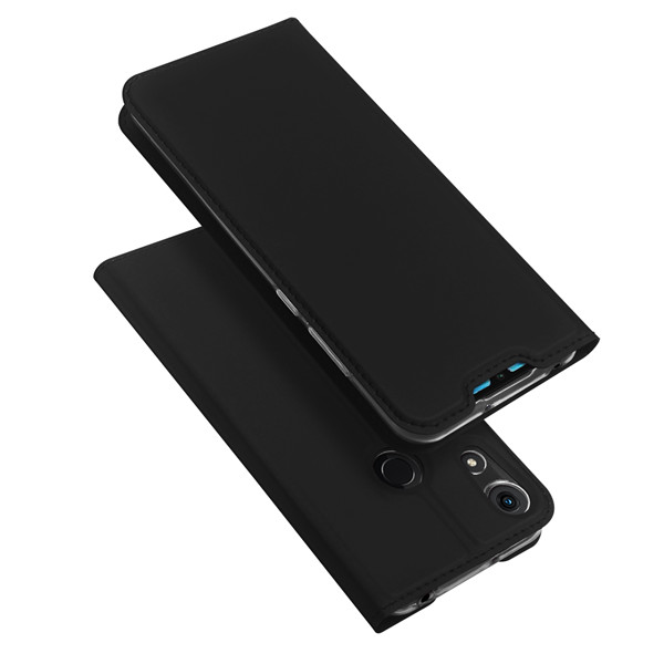 Skin Pro Series Case for Honor 8A