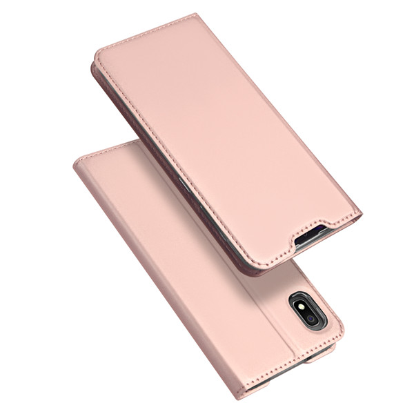 Skin Pro Series Case for Samsung Galaxy A10