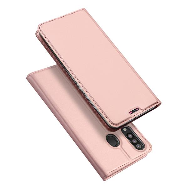 Skin Pro Series Case for Samsung Galaxy M30