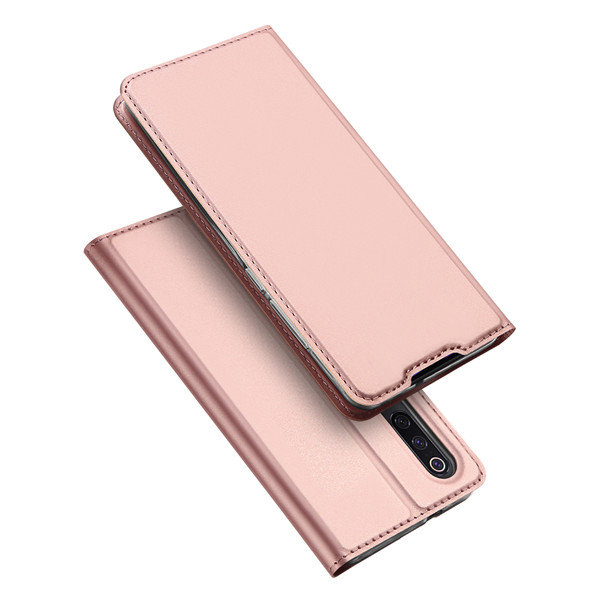Skin Pro Series Case for Xiaomi Mi 9