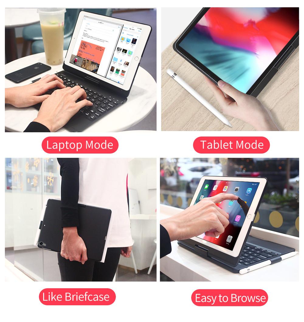 http://www.duxducis.com/wp-content/uploads/2019/04/ipad-10.5-bluetooth-keyboard-13.jpg