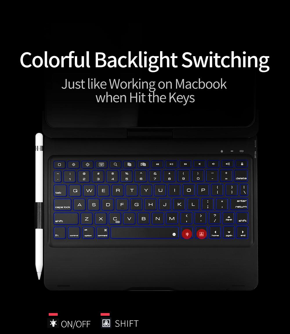 http://www.duxducis.com/wp-content/uploads/2019/04/ipad-10.5-bluetooth-keyboard-14.jpg