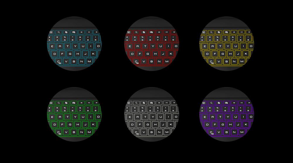 http://www.duxducis.com/wp-content/uploads/2019/04/ipad-10.5-bluetooth-keyboard-15.jpg