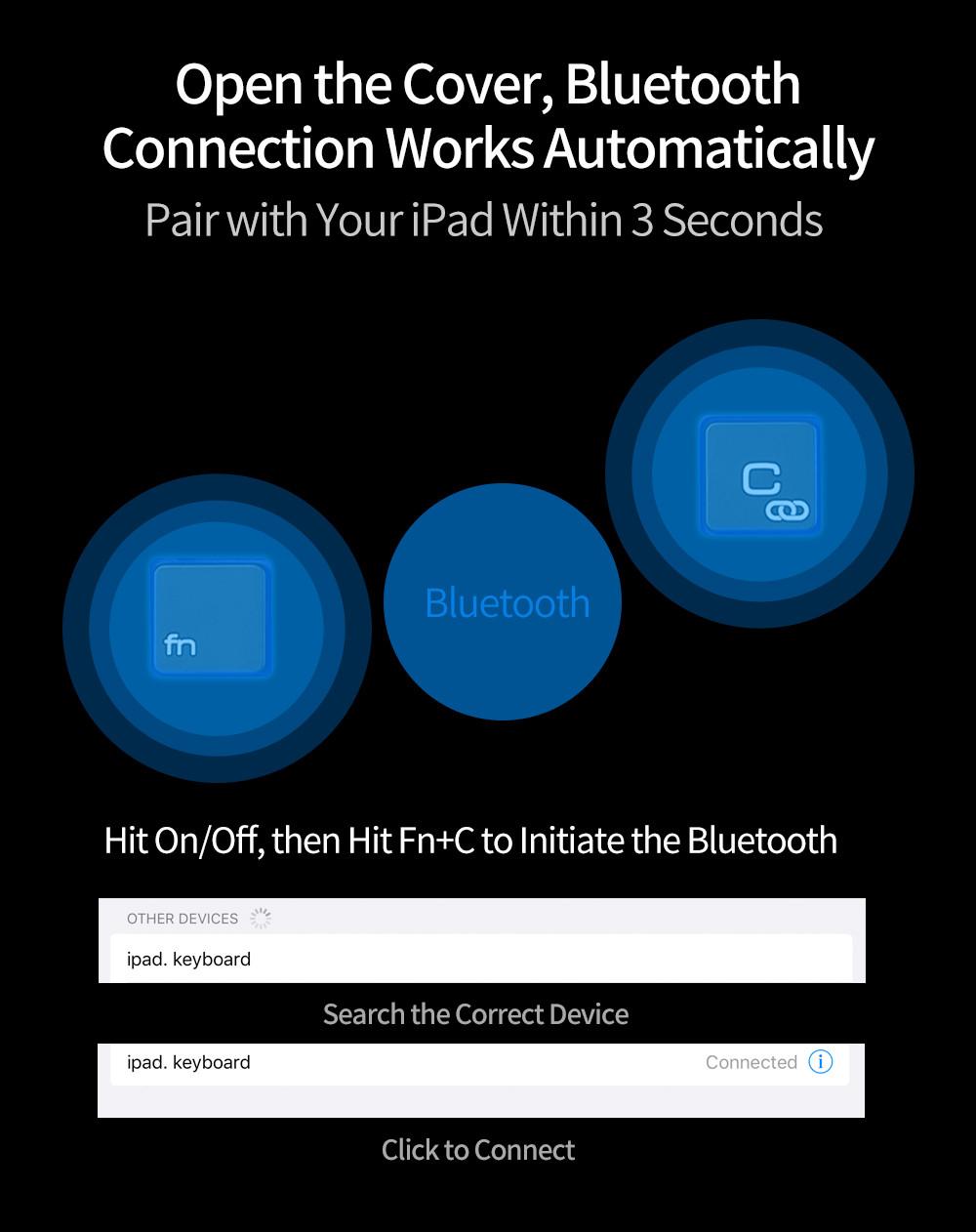 http://www.duxducis.com/wp-content/uploads/2019/04/ipad-10.5-bluetooth-keyboard-16.jpg