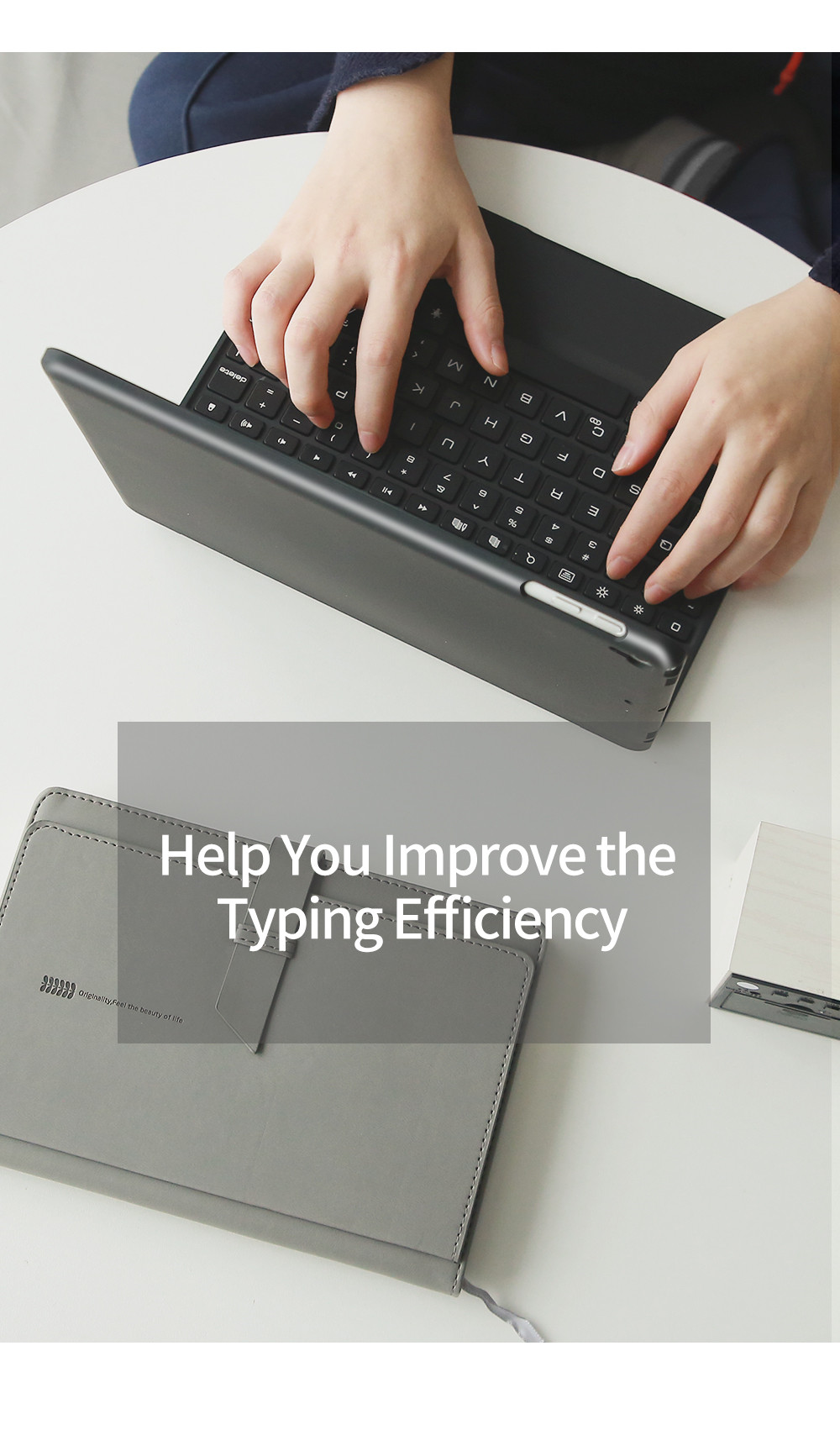 http://www.duxducis.com/wp-content/uploads/2019/04/ipad-10.5-bluetooth-keyboard-23.jpg