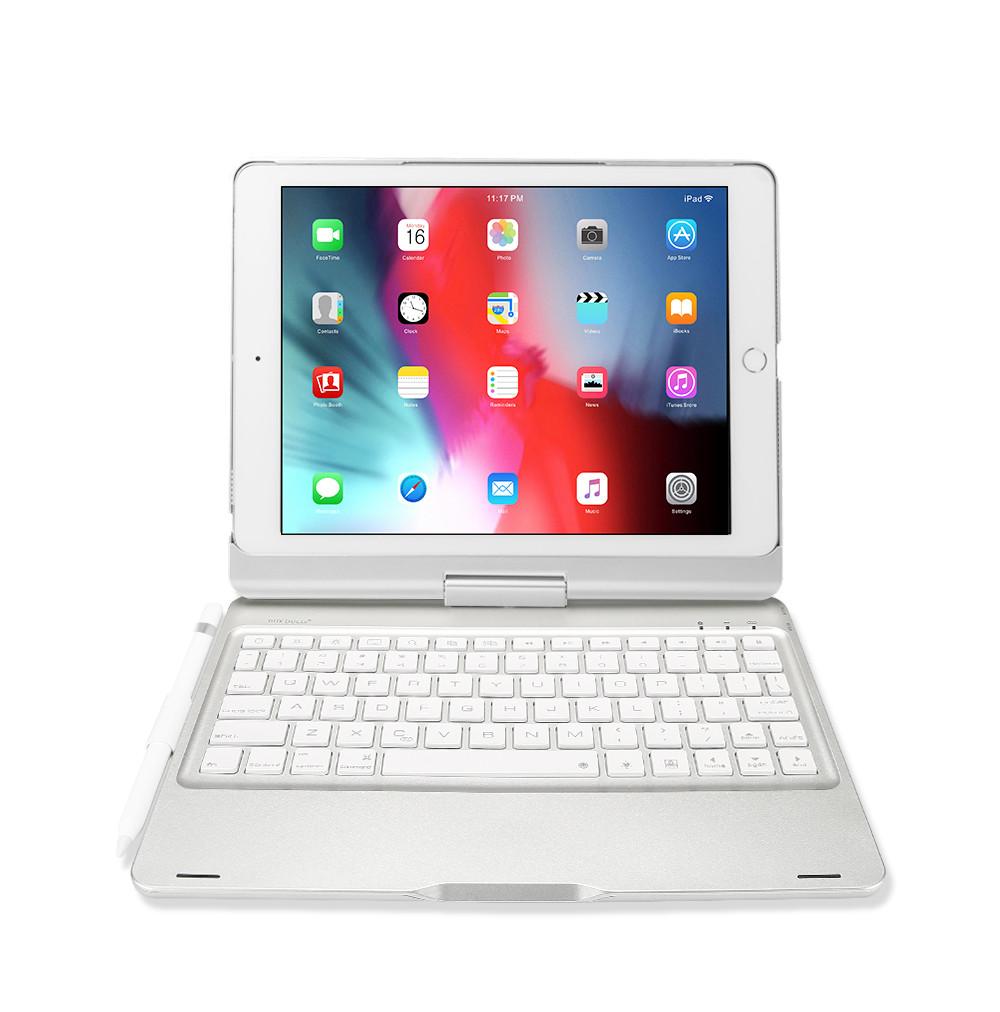 http://www.duxducis.com/wp-content/uploads/2019/04/ipad-10.5-bluetooth-keyboard-26.jpg