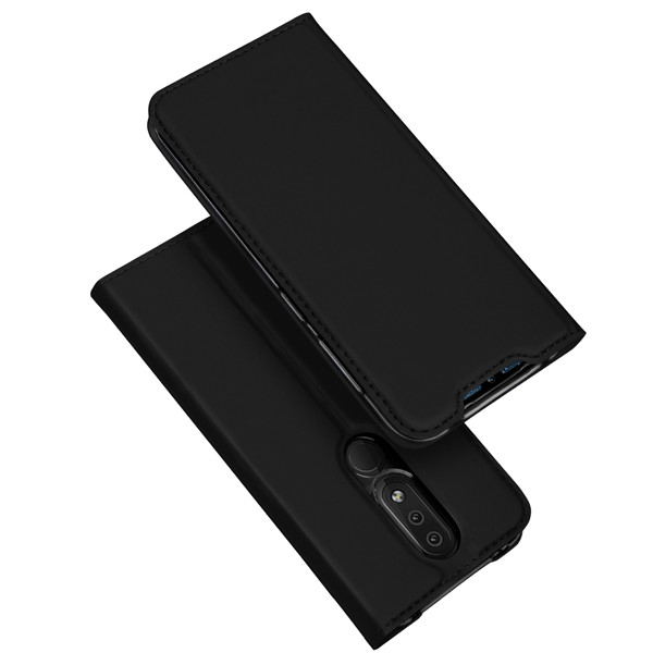 Skin Pro Series Case for Nokia 4.2