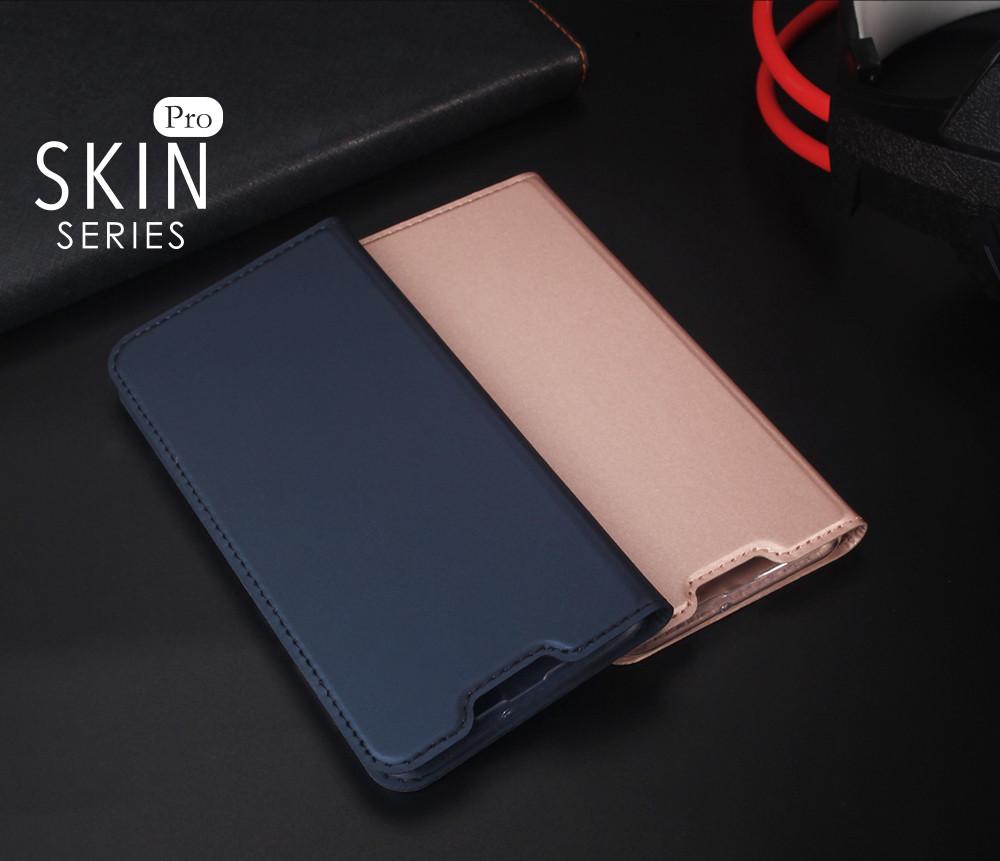 Skin Pro Series Case For Samsung Galaxy A20e A10e Phone