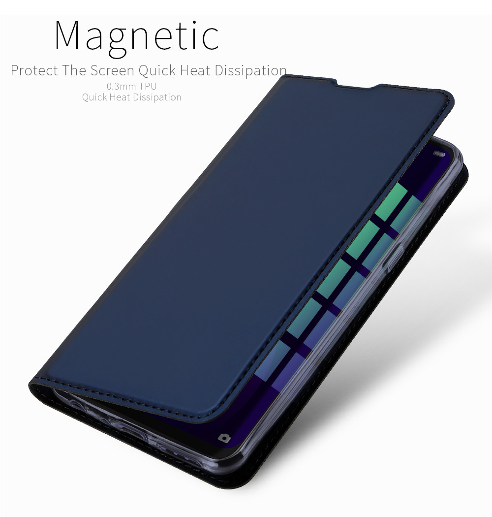 Skin Pro Series Case For Oppo F11 A9 Phone Case Usb