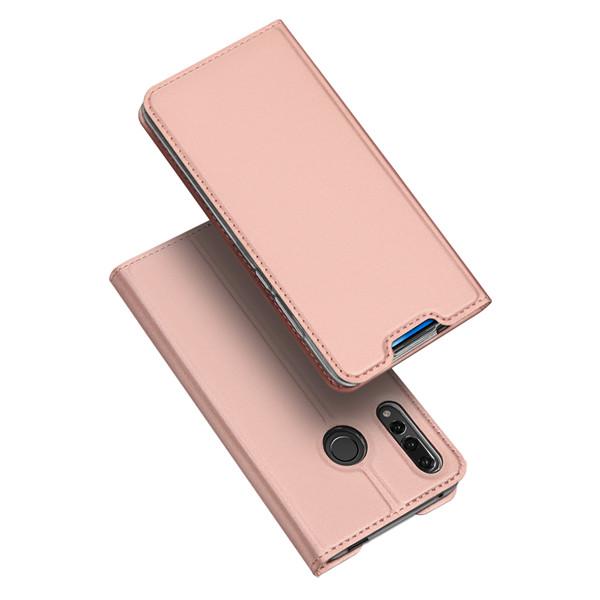 Skin Pro Series Case For Huawei Y9 Prime 2019 Enjoy 10