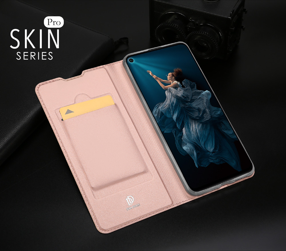Skin Pro Series Case For Honor 20 Honor 20s Huawei