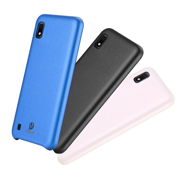 Skin Lite Series Case for Samsung Galaxy A10_Phone Case