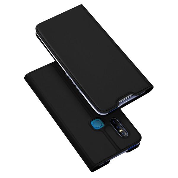 Skin Pro Series Case For Vivo V15 Phone Case Usb Cable