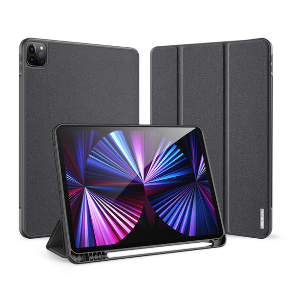 Domo Series Case for iPad Pro 11 2020 / 2021 (With Apple ...